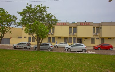 Hotel Ibagé
