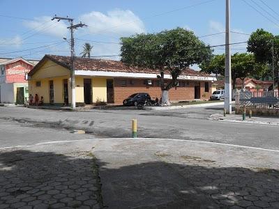 Pousada Rio Guamá