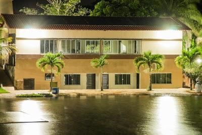 Remo - Recanto Monte das Oliveiras Park Hotel